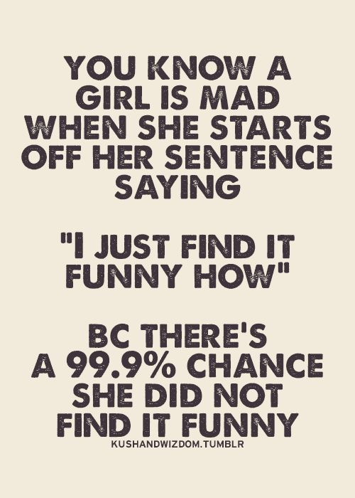 Top 35 Funniest Picture Quotes #Quotes