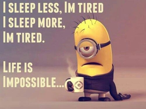 Top 40 Minions Quotes #sayings