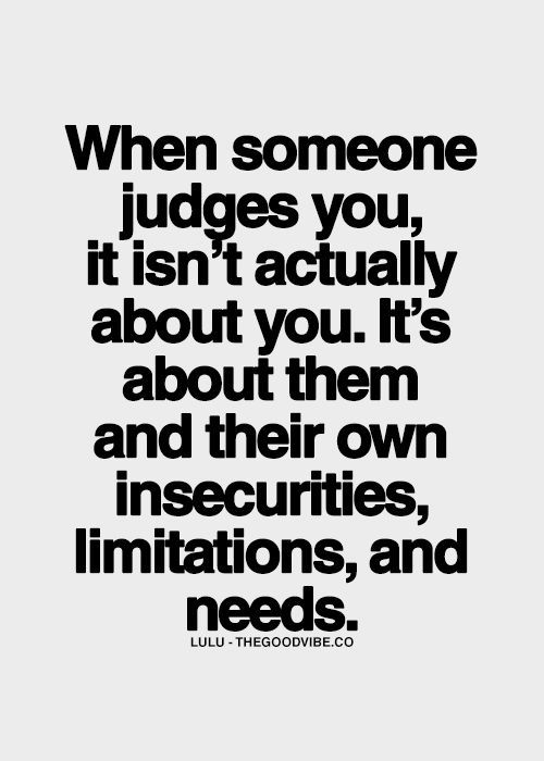 Famous Quotes About Jealous People