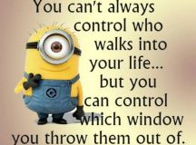 meme on pinterest funny minion minions quotes and funny ...