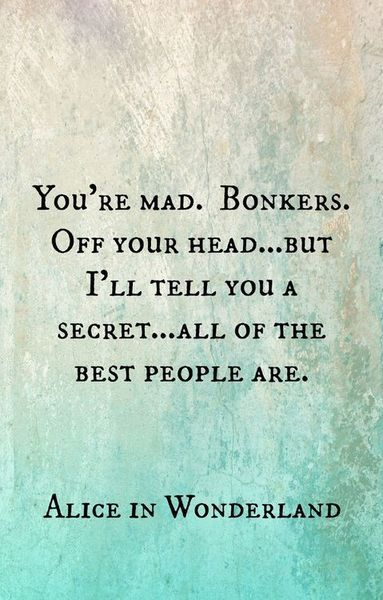 Sayings And Quotes Funny Jokes