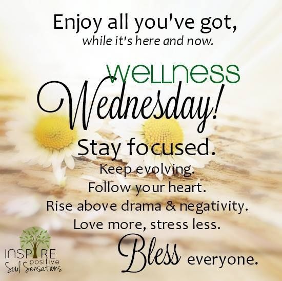 28 wednesday quotes 16 - Wednesday Quotes|  Wednesday Quotes for hump Day