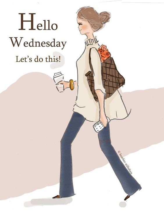 28 wednesday quotes 20 - Wednesday Quotes   Wednesday Quotes for hump Day