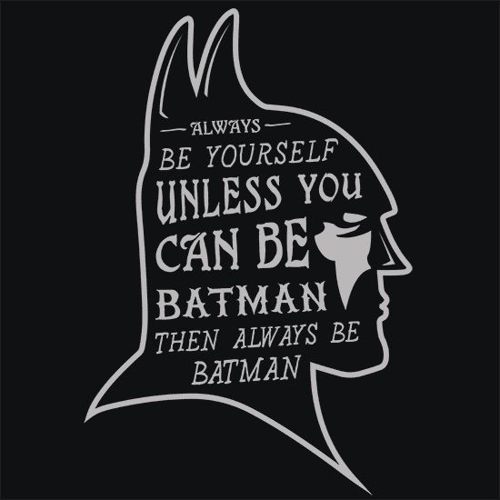 Dark Knight Joker Quotes Wallpaper Hd Best 28 Batman Quotes Quotes And Humor