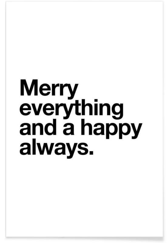 Happy Holiday Funny Message