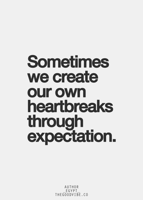 Expectation And Disappointment Quotes : expectation, disappointment, quotes, Disappointment, Quotes, Humor