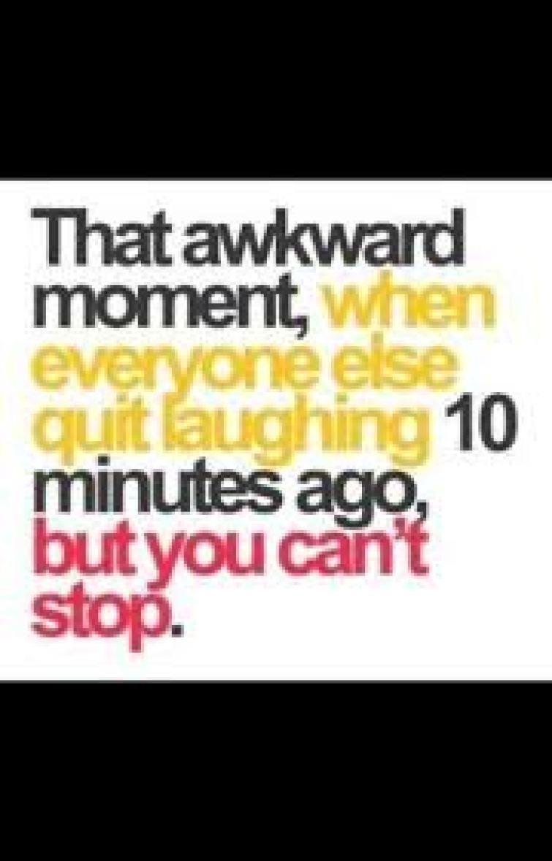 Top 30 Hilarious Stuff Awkward Moments