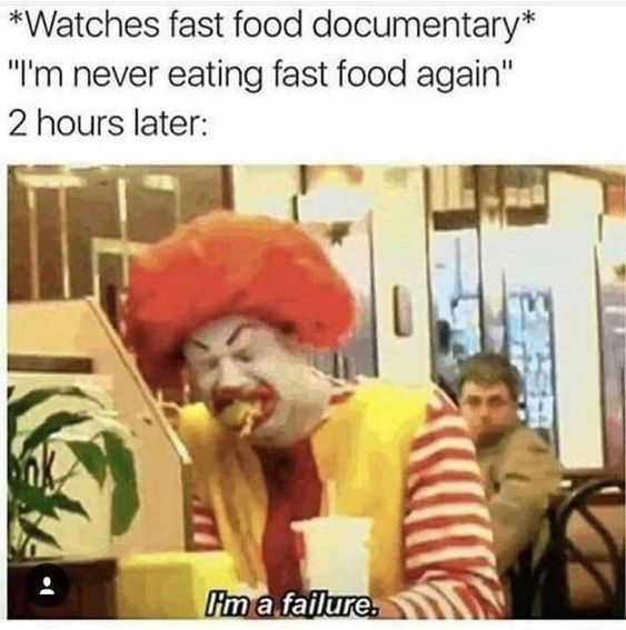 Top 30 Hilarious Memes Pictures
