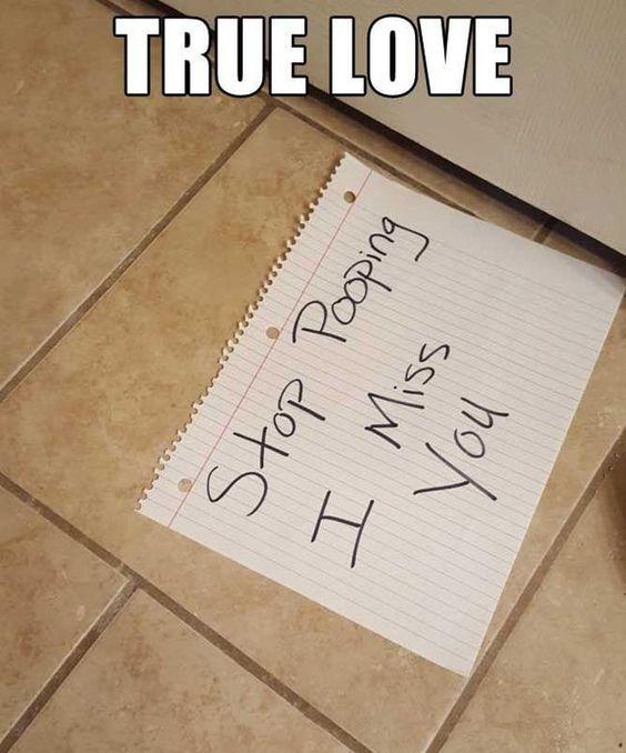 Top 33 Relationship Memes Sarcastic
