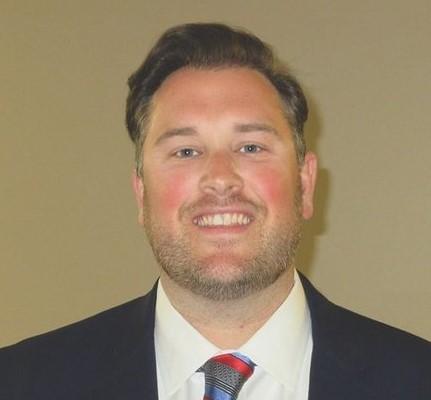 Jared Porter Salary
