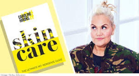 Caroline Hirons Lumi Review