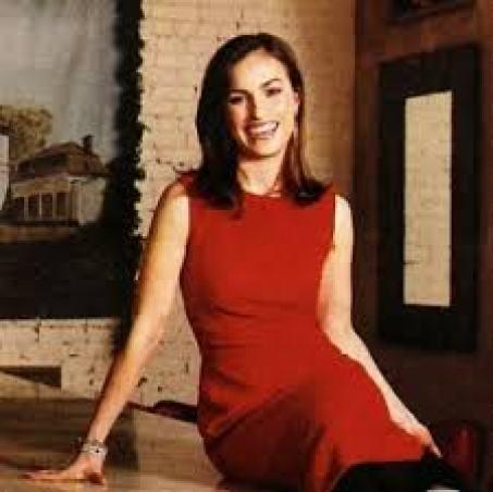 Lisa Brennan-Jobs Net Worth