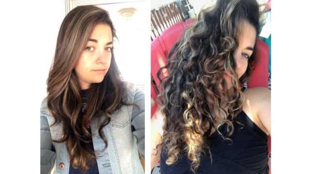 Prose Hair Reviews