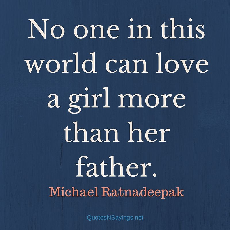 Paul Walker Quotes About Love