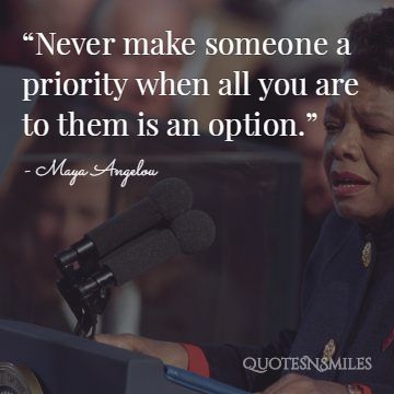 20 Beautiful <b>Maya</b> <b>Angelou</b> Picture <b>Quotes</b> | Famous <b>Quotes</b> | Love <b>Quotes</b> ...