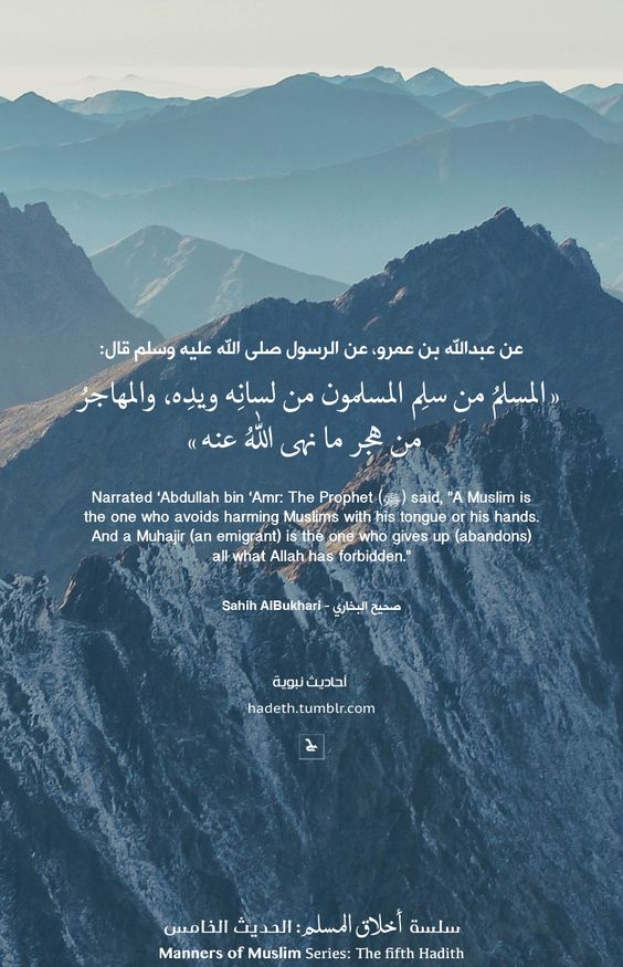 50 Beautiful Islamic Quotes Verses 2018 Collection Quotes