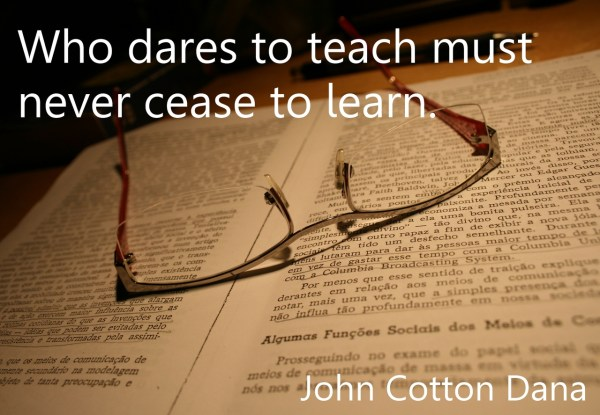 Impressive And Smart Education Quotes Importance Of