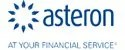 Asteron Life Insurance