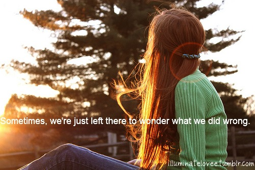 Break Up Quotes Pictures And Break Up Quotes Images With