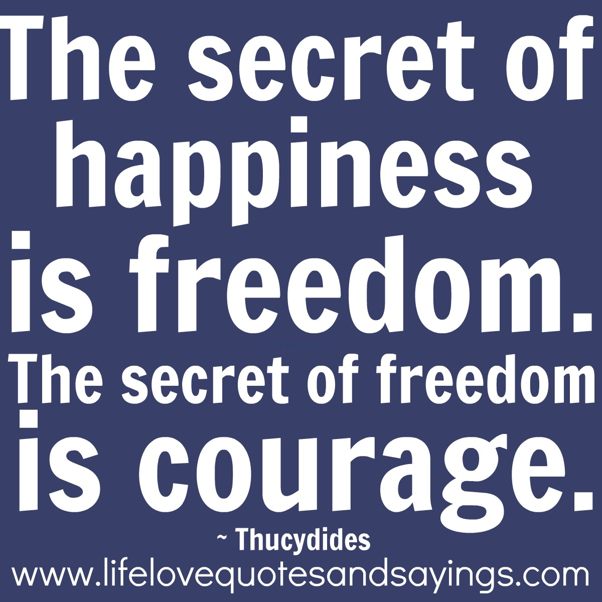 Life Without Freedom Quotes: How Do We Reach Life Freedom From Gambling Addiction