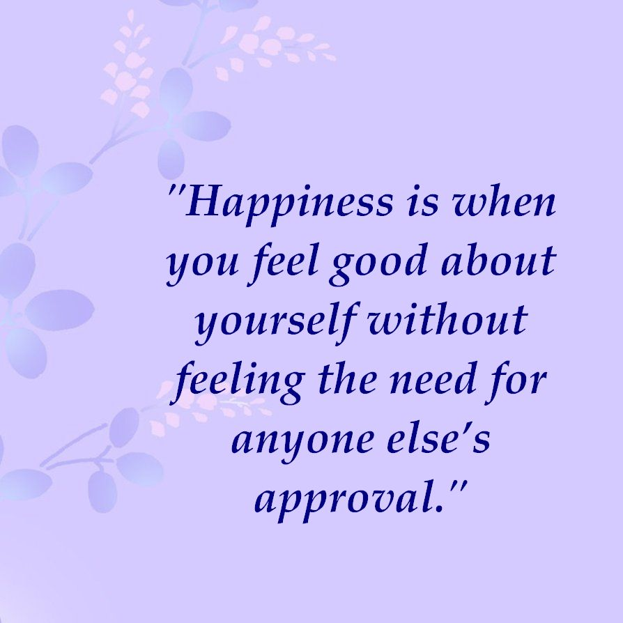 Happiness Quotes Quotesgram