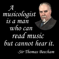 Image result for musicologist