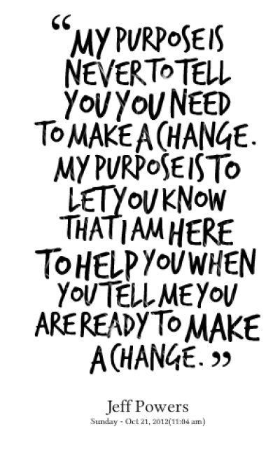 Mistake Quotes Images (656 Quotes) : Page 39