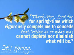 Spring Quotes Pictures and Spring Quotes Images with