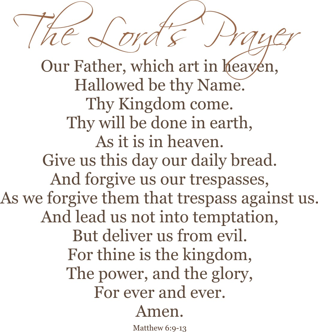 Prayer Quotes Images 411 Quotes