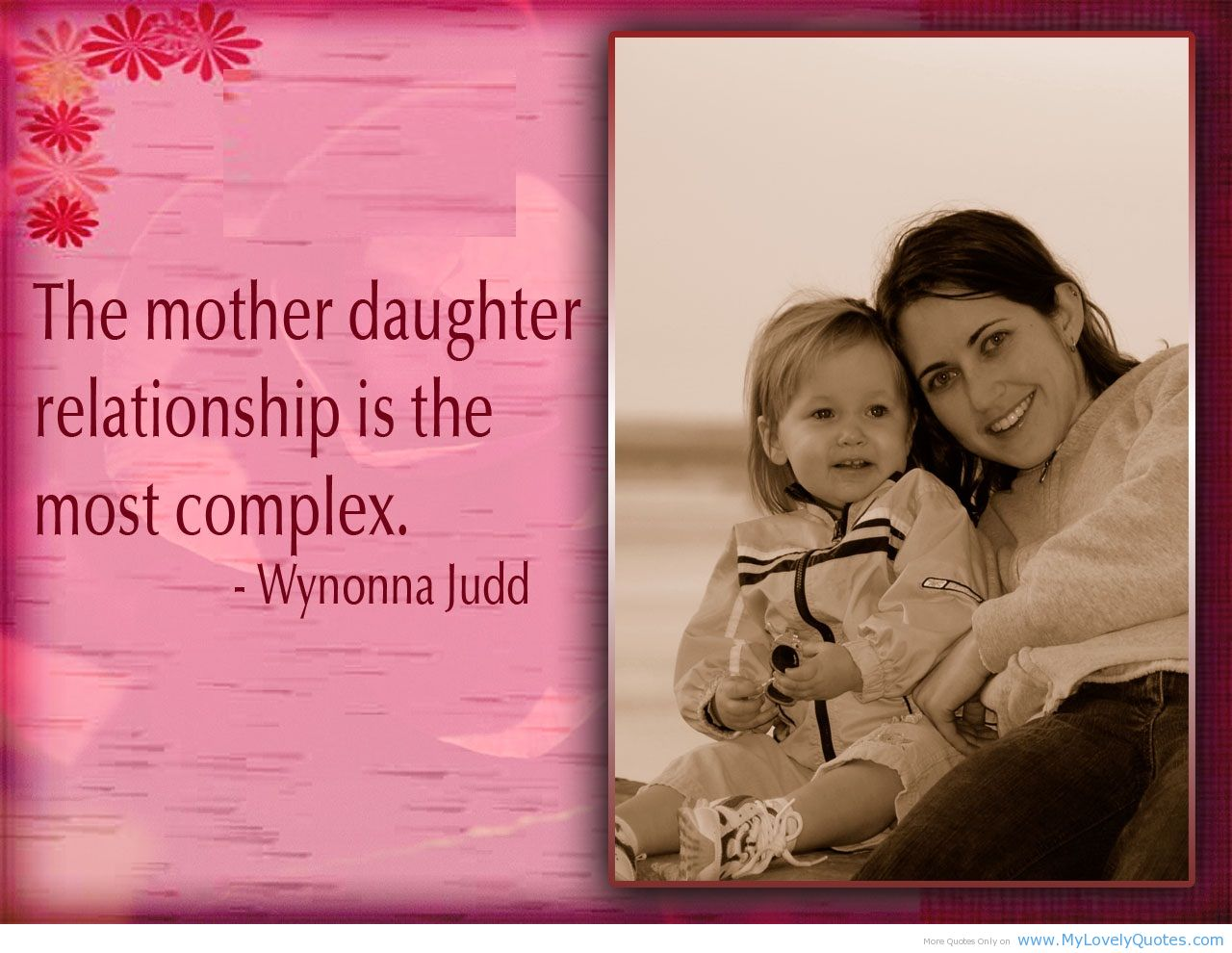 Mother Quotes Images 316 Quotes Page 10