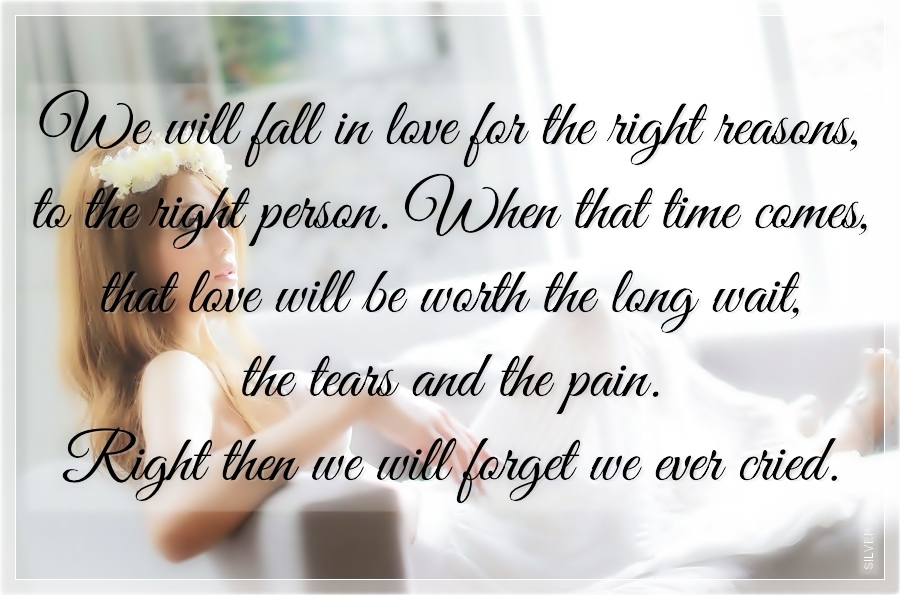Image result for love and time images