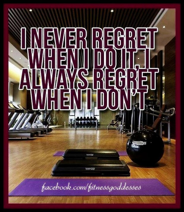 Regret Do Regret I Things I I Have Didnt Done Things Wen I Dont Chance Had I