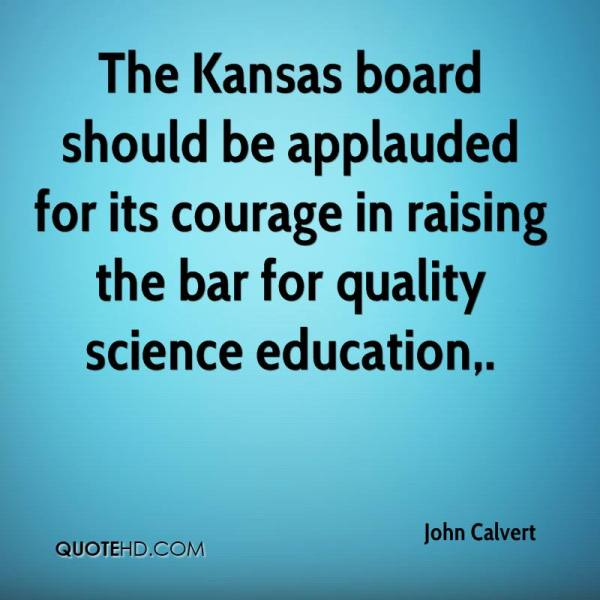 Quotes About Quality Education