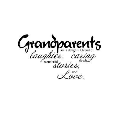 Grandmother Quotes Images (177 Quotes) : Page 19