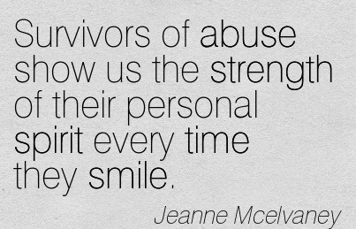 Abuse Quotes Pictures and Abuse Quotes Images with Message