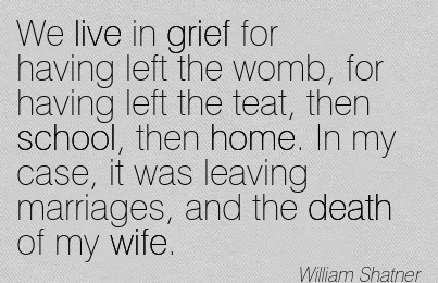 Grief Quotes Images (656 Quotes) : Page 7 ← QuotesPictures.com