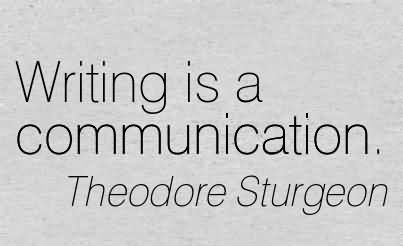Communication Quotes Pictures and Communication Quotes
