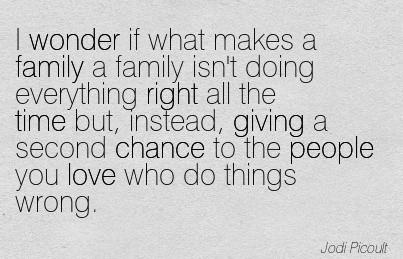 Family Doing You Wrong Quotes. QuotesGram