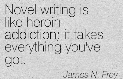 Addiction Quotes Pictures and Addiction Quotes Images with