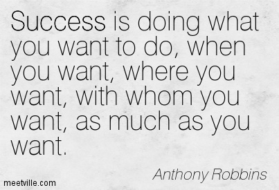 Anthony Robbins Quotes Pictures and Anthony Robbins Quotes