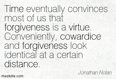 Virtue Quotes Pictures and Virtue Quotes Images with