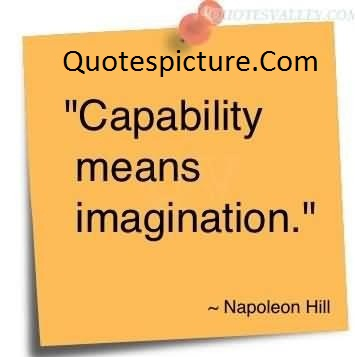 Ability Quotes Pictures and Ability Quotes Images with Message - 2