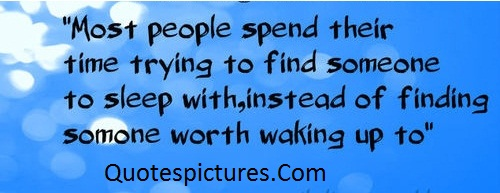 Amazing Quotes Pictures and Amazing Quotes Images with Message