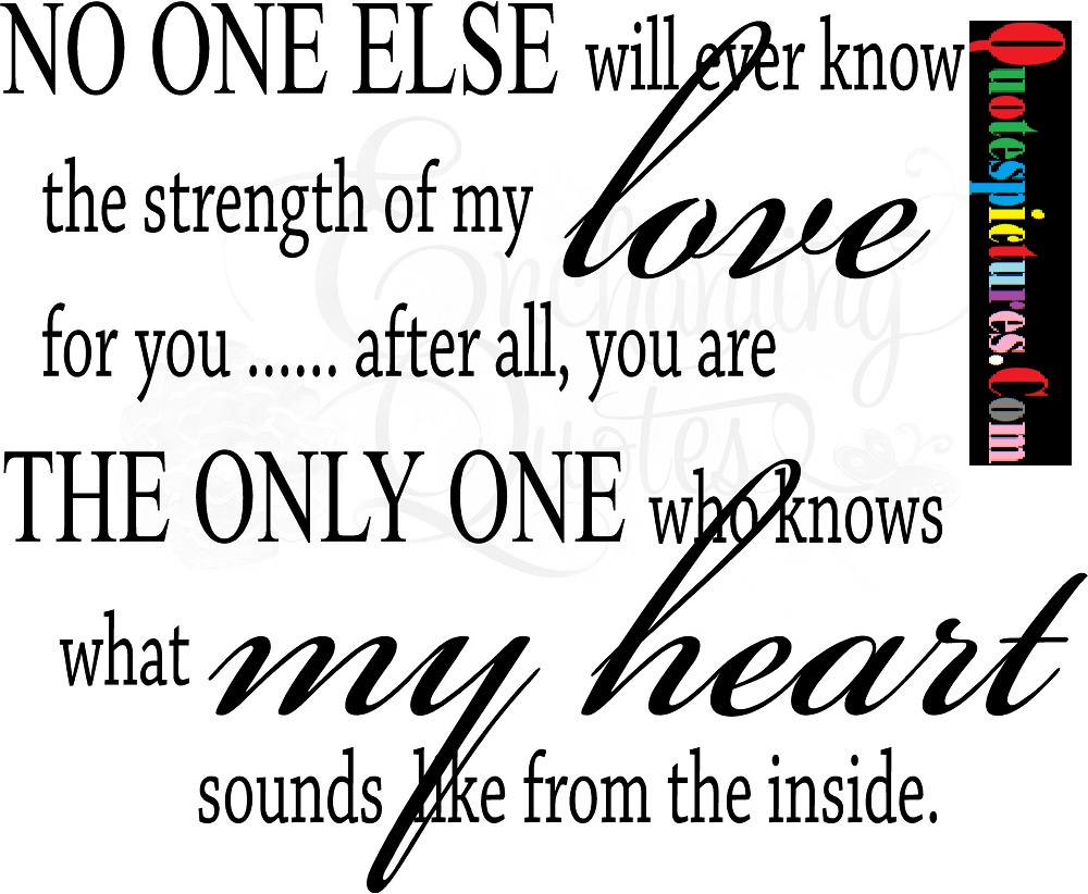 My Baby Daddy Love Quotes. QuotesGram