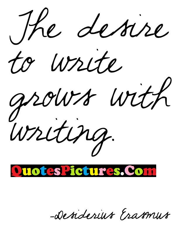 Submission Quotes Pictures and Submission Quotes Images