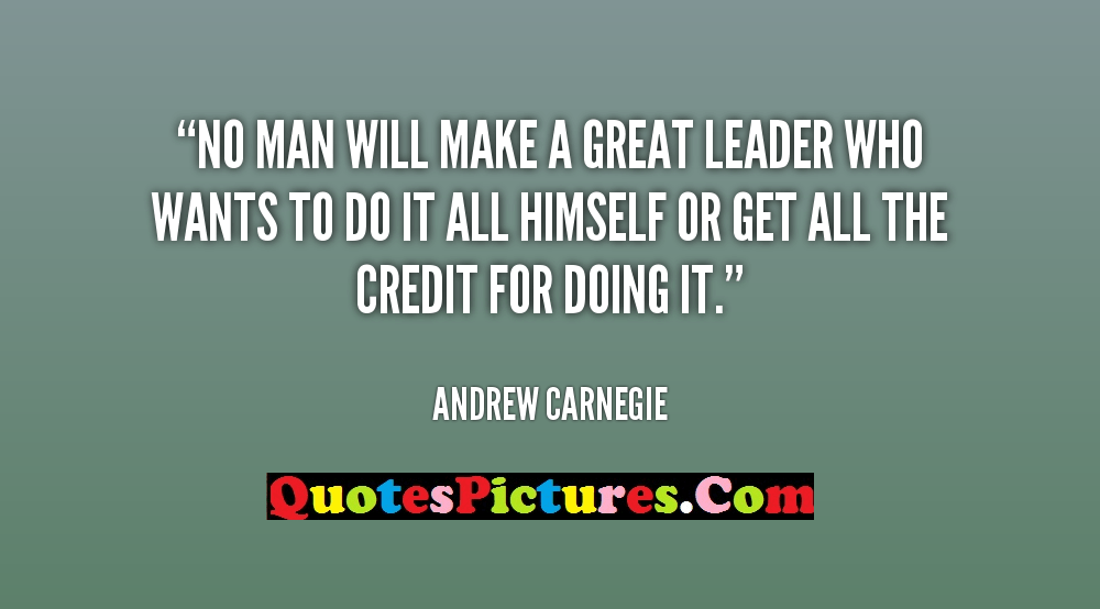 Leadership Quotes Pictures And Leadership Quotes Images With Message