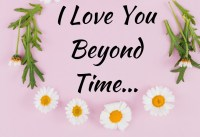Love Quotes for a Love Beyond the Stars Beyond time
