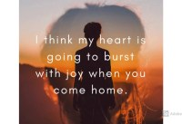 love quotes and romantic words for husband and wife