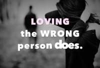 Love Quotes quotLove doesnt hurtquot