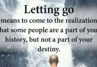 Buddha Quotes Letting Go Letting Happiness In